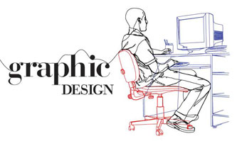 your business needs professional graphic designers for things like marketing campaigns business logo designs and more do it yourself designs are fine for - Graphic Design Logo Ideas