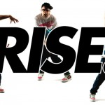 RISE NZ - rise-worldwide.co.nz